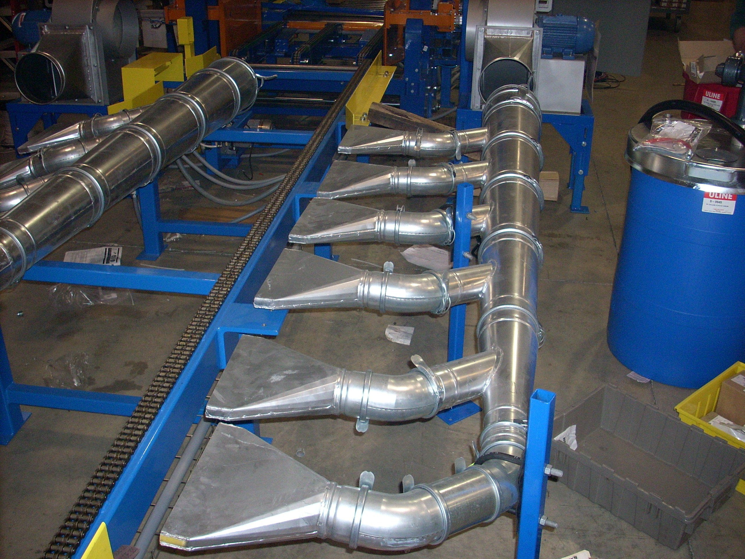 nordfab-galvanized-ducting