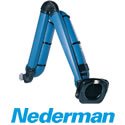 Nordfab Nederman Fume Extractor Arms