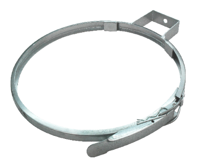 Nordfab Clamp Hangers | Nordfab Pipe Hangers