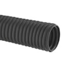 Nordfab Rubber Hose